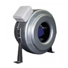 Centrifugal Inline BT-3 100