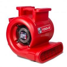 RV4000 Portable Radial Floor Fan