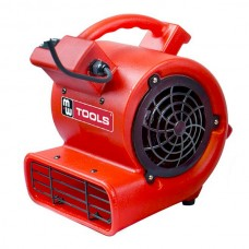 RV600 Portable Radial Floor Fan