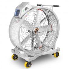 MV900IL Industrial fan Ø 900 mm