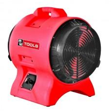 MV200PP Portable Fan