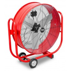 Мобилен вентилатор  Ø 750 mm