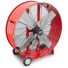 Мобилен вентилатор Ø 900 mm