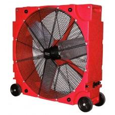 MV600PPL Portable Fan