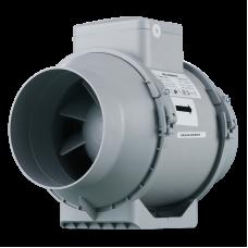 TT 125 S Round duct fan