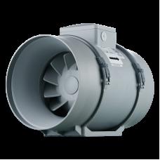 TT 200 PRO Round duct fan