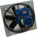 Аксиални вентилатори EXWFN (4)