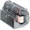 Тангенциални вентилатори QL 4 (12)