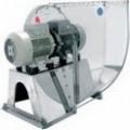 Неръждаеми вентилатор PM  1450 rpm 230 V (0)