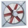 Аксиални вентилатори (8)