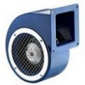 Центробежни вентилатори BDRS (4)