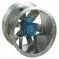 Аксиални вентилатори декоративен TGT (2)
