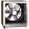 Вентилатор 400 ºC. 4 полюса тип CHGT (16)
