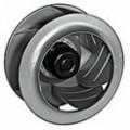 Центробежен вентилатор R3g алуминий (34)