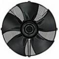 Аксиални вентилатори papst S 560 ErP (2)