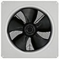Аксиални вентилатори papst W (20)