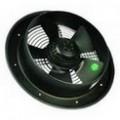 Аксиални вентилатори W-GD (8)