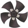 Аксиални вентилатори papst A 400 ErP (9)