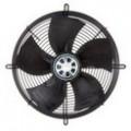 Аксиален вентилатор S 300 ErP (12)