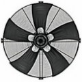 Аксиални вентилатори papst S 800 ErP (2)