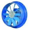 Аксиални вентилатори HB (5)