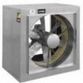 Дим изсмукващи вентилатори CJTHT / PLUS (8)