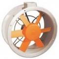 Аксиални вентилатори за стена HC (4)