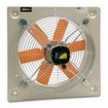 Аксиални вентилатори HEP (3)