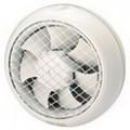 Аксиални вентилатори HCM-N (3)