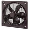 Аксиални вентилатори HXTR (18)