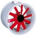 Аксиални вентилатори AXITUB 4-450 T45 (1)