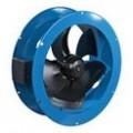 Аксиални вентилатори VKF  (11)