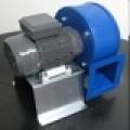 Центробежни вентилатори 230V