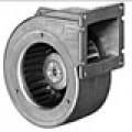 Центробежен вентилатор единна входяща (22)