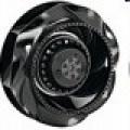 Центробежни вентилатори R2E пластмаса (7)