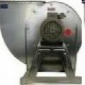 Издърпващи Вентилатори 230V (4)