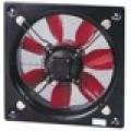 Аксиални вентилатори 400V