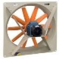 HC 400V Аксиални вентилатори (31)