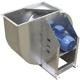 CXRT Центробежни вентилатори  400°C 2h