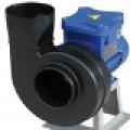 ATEX Центробежни вентилатори CMPT (10)