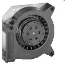 RL90-18/50 AC Центробежен компактен вентилатор