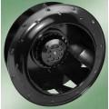 AC Стоманен ротор Ø250-Ø280 (0)