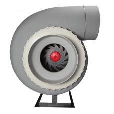 Центробежен вентилатор за корозивна среда SEAT 50 400V 4kW 950rpm