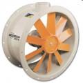 Аксиални вентилатори HCT 400V (27)