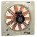 ATEX Аксиални вентилатори HC EXII2G EX-E (8)
