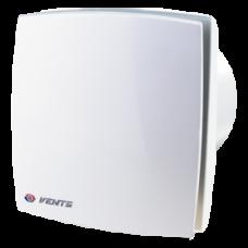 Bathroom fan 150 LD