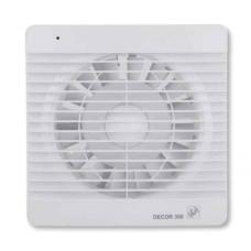 DECOR-300 C bathroom ventilator