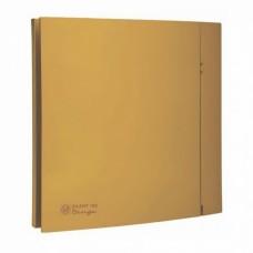 SILENT-100 CRZ GOLD DESIGN-4C