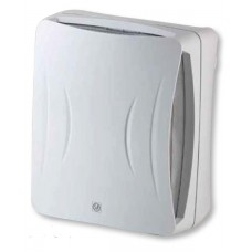 EBB-170 N HT bathroom ventilator