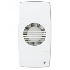 EDM-80 L bathroom ventilator
